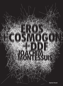 corpus_141_eros3f.jpg