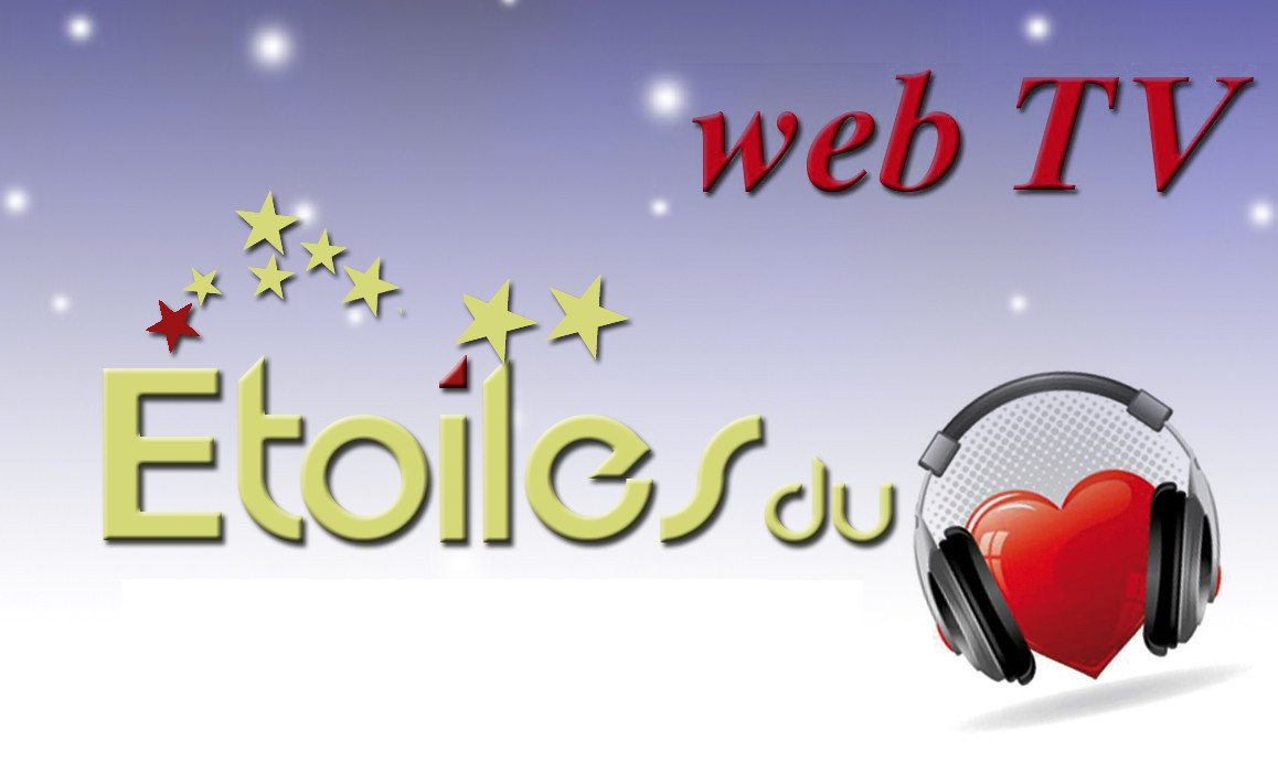 corpus_237_webtvetoileducoeur.jpg