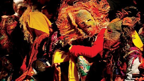 corpus_256_carnavalbasque.jpg