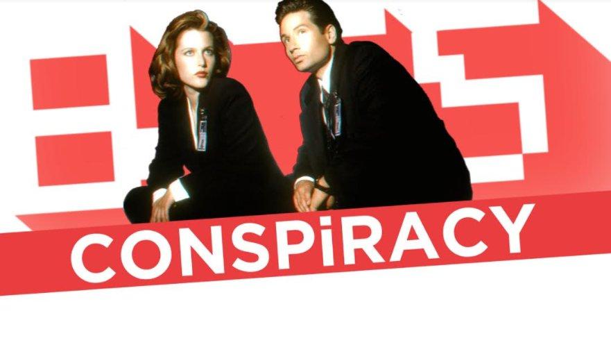 corpus_346_conspiracy.jpg