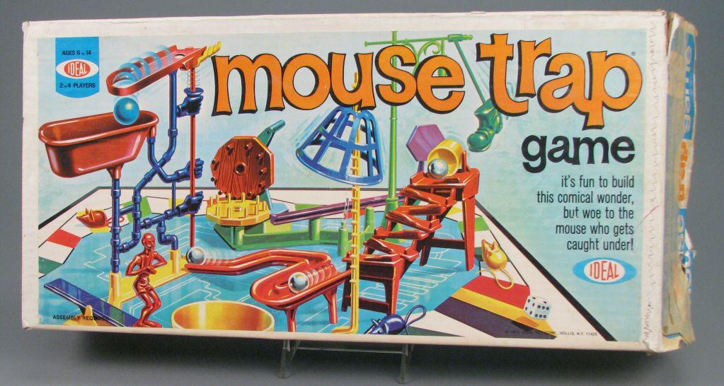 corpus_375_mousetrap.jpg