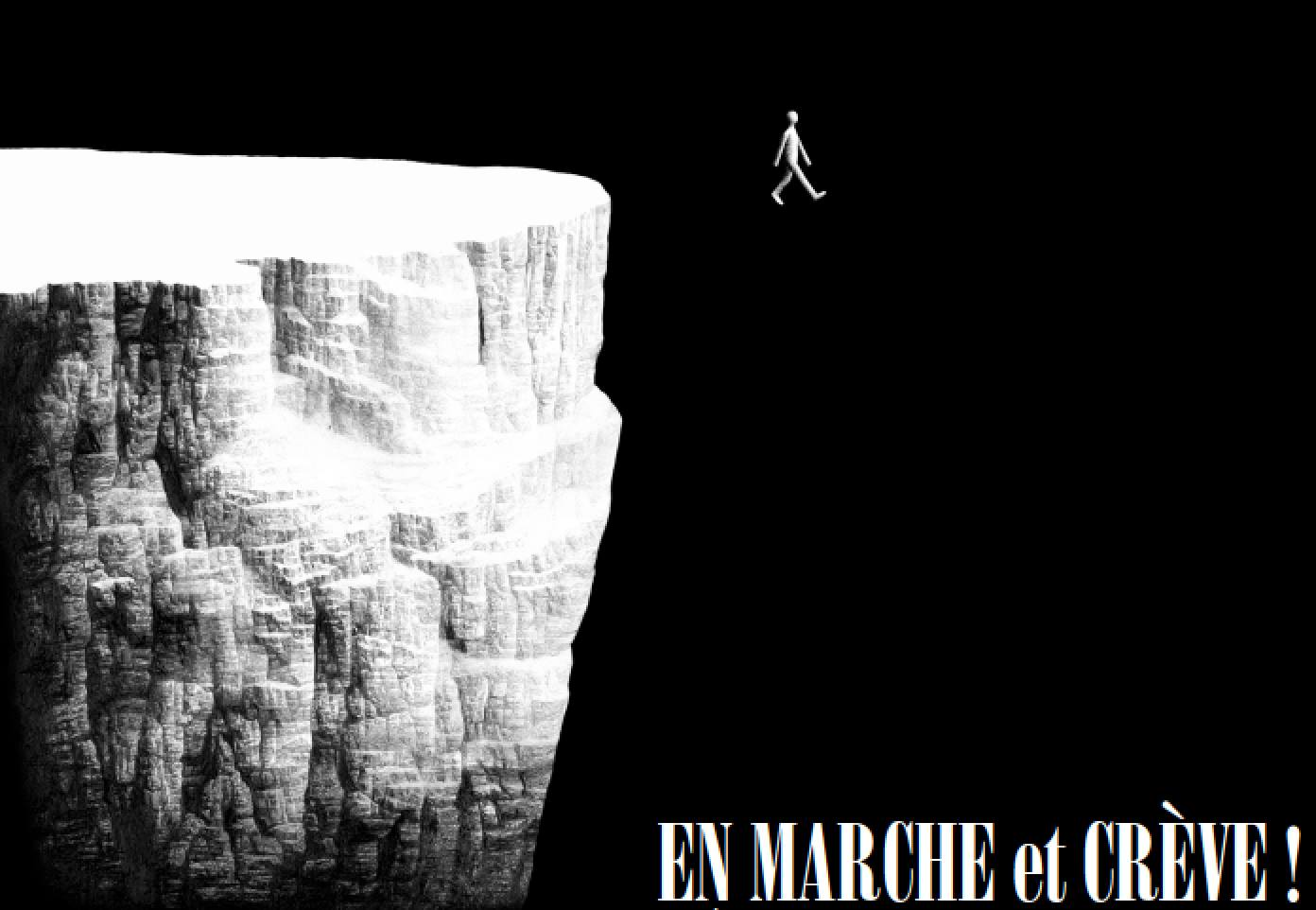 corpus_430_enmarcheetcrve.jpg