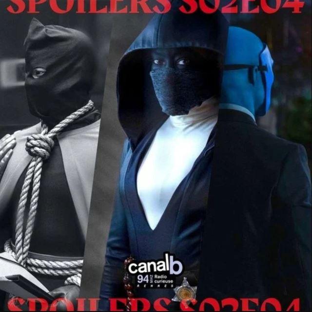 corpus_487_spoilers.jpg