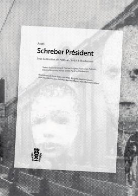 corpus_51_schreberpresident.jpg