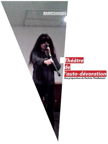 corpus_59_theatreautodevoration.jpg
