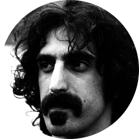 monde_parallele_4_zappa.png