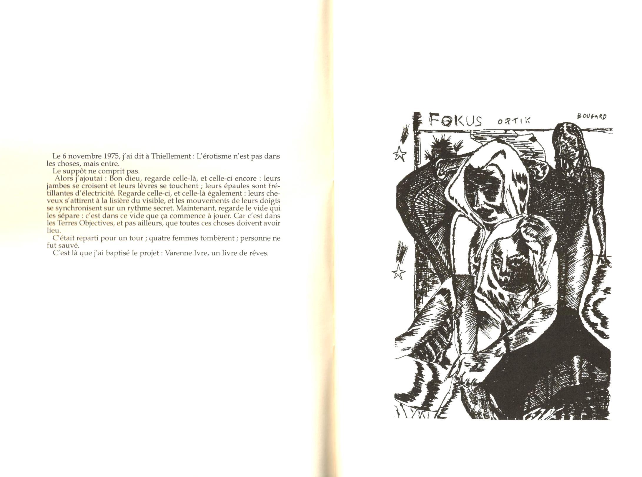 pagestructure_166_varenneivrep45.jpg